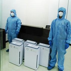 上海易视计算机科技有限公司